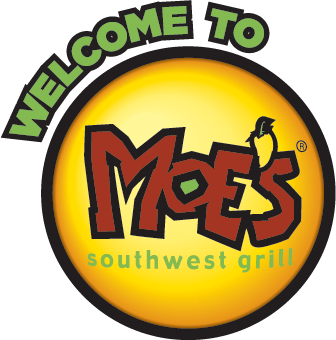 Moe's Southwest Grill Fundraising Application